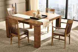 Small Dining Room Tables For Small Spaces The Small Space Dining Room Ideas Itsbodega Com Home Design