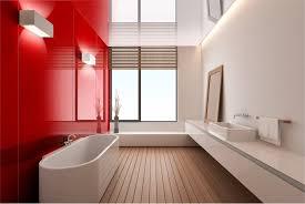 Bathroom Wood Paneling Bathroom Wall Paneling Best Bathroom Decoration