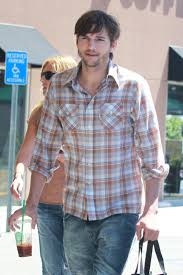 105 best ashton kutcher images on pinterest ashton kutcher