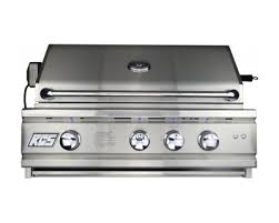 best of backyard archives for rcs bbq grills