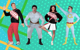 90 u0027s costumes for adults u0026 kids halloweencostumes com