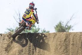 motocross races in california marvin musquin mx training at pala raceway video