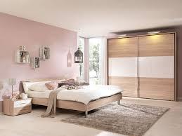 Wandgestaltung Schlafzimmer Altrosa E296b7 1001 Ideen Farben Im Atemberaubend Farbkombinationen