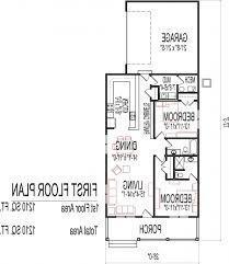 small two bedroom house plans low cost 1200 sq ft one story with
