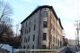 2 Bedroom Apartments Under 1000 by A Poughkeepsie Of Urban Studies Gathering Voices