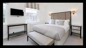 chambre chez l habitant angleterre séjours chez l habitant dans cette région angleterre 373 chambres