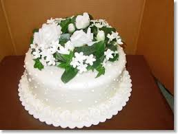 simple wedding cakes 1 tier cake healthy food galleries hash