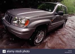 cherokee jeep 2000 jeep grand cherokee stock photos u0026 jeep grand cherokee stock