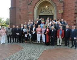 Gute Und G Stige K Hen Vom Gemeindeleben 2016 Evangelische Kirchengemeinde Gronau
