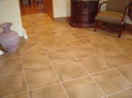 tile floors how to make ceramic floors shine island with drop