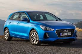 Hutch Back Cars Why A Hatchback Is The Smartest Car You Can Buy Car Advice