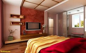 images of interiors of mobile homes home design image decoration