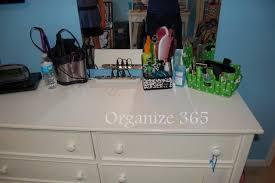 How To Organize Bookshelf 5 Easy Ways To Organize A U0027s Bedroom Organize 365