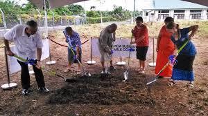 Uncategorized Uncategorized U2013 Government Of Samoa
