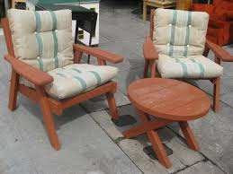 Carls Patio Furniture Miami by Exterior Classic Smith And Hawken Patio Furniture With Classic