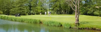 Glc Bad Neuenahr Dmm Ak 50 Damen Golf Club Varmert
