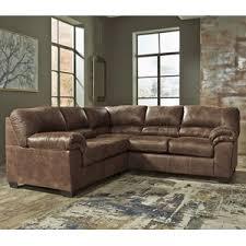 sectional sofas stevens point rhinelander wausau green bay