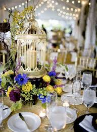 Decorative Bird Cages For Centerpieces by 97 Best Antique Bird Cages And Neat Ideas Images On Pinterest