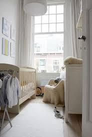 Nursery Furniture For Small Spaces - best 25 nursery layout ideas on pinterest nursery decor small