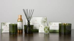thymes frasier fir expressions thymes