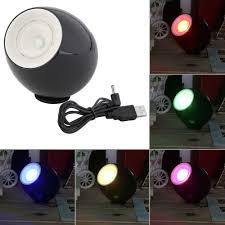 online get cheap touchscreen light switch aliexpress com