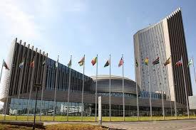 le siege de l ua le siège de l union africaine espionné pendant 5 ans par la chine