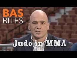 Bas Rutten Meme - bas rutten answers a fan question about why judo is rarely used in