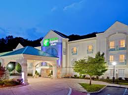Comfort Inn Hackettstown Nj Holiday Inn Express U0026 Suites Mount Arlington Rockaway Area Hotel