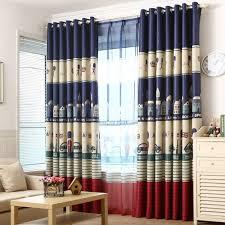 elegant short curtains for kids rooms atzine com