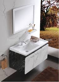 Vanities For Bathrooms Lowes Lowes Bathroom Vanity Combo Lowes Bathroom Vanity Combo Suppliers
