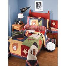Sports Comforter Sets Twin Zspmed Of Sports Bedding Set