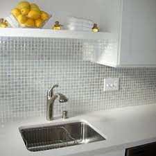 rethinking the today show kitchen tile modwalls fresh tile in