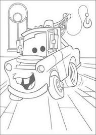 minecraft coloring pages birthdays craft stuffing