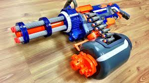 nerf remote control tank toy guns archives page 2 of 5 mikeshouts