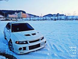 mitsubishi evo 2016 top speed mitsubishi lancer evo vi laptimes specs performance data