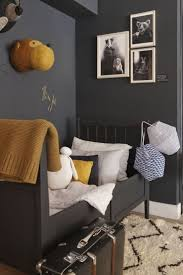 grey bedroom paint decorating ideas with gray walls blue images