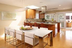 Modern Kitchen Dining Room Design Increasing Your Small Space With The Right Dining Room Furniture
