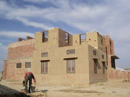 pueblo adobe houses adobe trails of a travelling architect u2022 geographer