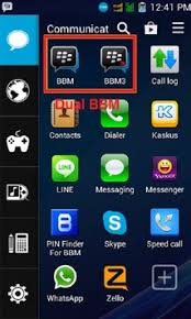bbm apk new dual bbm apk free books reference app for android
