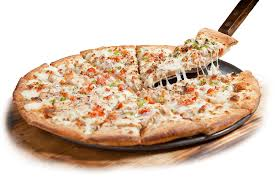 Pizza Buffet Utah by Home Pizza Pie Cafe