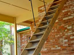 heavy duty pull down stairs with 100 more ideas