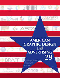 american graphic design and advertising 29 agda 29 by suzanna