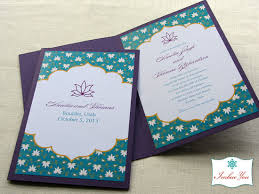 Create Wedding Invitations Online How To Create Wedding Invitations That Are Classic But Not Too