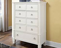chest of drawers furniture homestore
