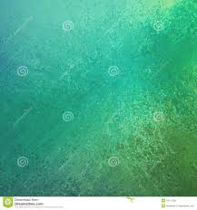 abstract green and blue color splash background design with grunge