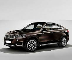 bmw x6 series price 2017 bmw x6 modern motors llc
