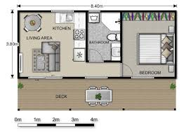 One Room House Floor Plans Granny Pods Floor Plans 10 The Minimalist Nyc