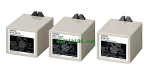 61f g2p omron 61f g2p floatless level switch plug in type lk