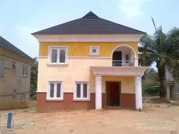 3 bedroom duplex designs in nigeria pictures of 3 bedroom houses in nigeria bungalow plan awesome twin