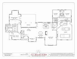 floor plans for old farmhouses old farmhouse floor plans elegant home design 79 awesome single